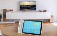 Google said to be releasing its own smart display this year