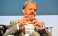 TPG's Bill McGlashan is put on indefinite leave after being charged in a giant college admissions cheating scandal