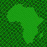 Africa Roundup: TLcom closes $71M fund, Jumo raises $55M, AWS partners with Safaricom