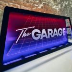 The Garage is a new blockchain-focused incubator based in Paris