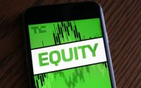 Equity transcribed: Funding news round-up, a16z's future, an upcoming IPO and more Lyft