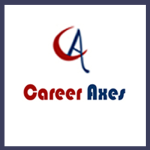 career axes Jobs