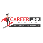 Careerlink Looking for reactjs Frontenddeveloper UIdeveloper for NewDelhi location