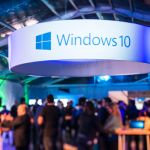 Microsoft's Windows Virtual Desktop service is now generally available
