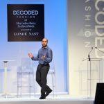 Style recommendation startup Stylitics raises $15M