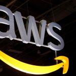 Amazon acquires flash-based cloud storage startup E8 Storage