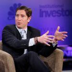 An insider's look into venture with Andreessen Horowitz's Scott Kupor