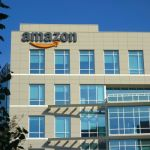 Amazon confirms acquisition of Sizmek's ad server