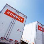 Convoy raises $400 million to expand its on-demand trucking platform