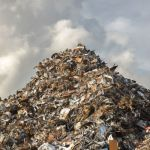 Recycling robots raise millions from top venture firms to rescue an industry in turmoil