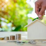 Where top VCs are investing in real estate and proptech (Part 1 of 2)