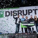 Startup Battlefield applications for TechCrunch Disrupt SF 2020 are now open