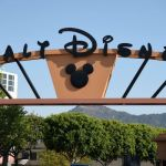 Applications are open for the latest Disney accelerator program