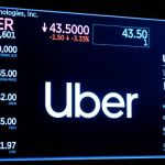 Uber lays off 400 as cost-cutting efforts ramp up