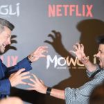 Netflix will roll out a lower-priced subscription plan in India