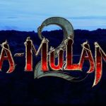 Cult classic indie game La-Mulana finally gets a proper sequel