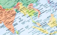 Vertex Ventures hits $230M first close on new fund for Southeast Asia and India