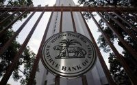 Reserve Bank of India (RBI) Invites Application for 30 Manager and Various Posts