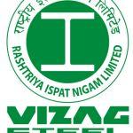 Rashtriya Ispat Nigam Limited – Vizag Steel Recruitment