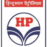 HPCL Jobs 2019