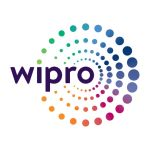 Wipro hiring the Java Developer in Pune Location with experience 6-10 years