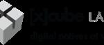 Javascript Developers jobs in xcubelabs hyderabad
