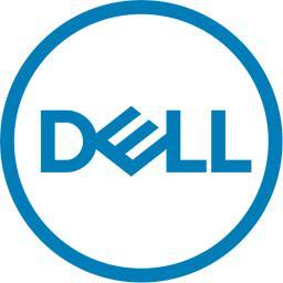 Sr Analyst, HR Generalist jobs in Dell