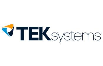 Walkin for Recruiter/fresher- Teksystems Global Services Bangalore