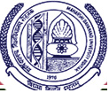 Maharshi Dayanand University (MDU) Invites Application for Library Attendant, Store Keeper Recruitment 2018