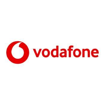 Vodafone recruitment drive 2020