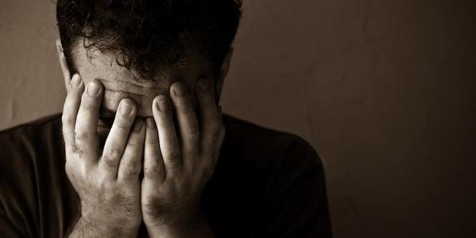 Az 5 legfontosabb megbánás életünk végén