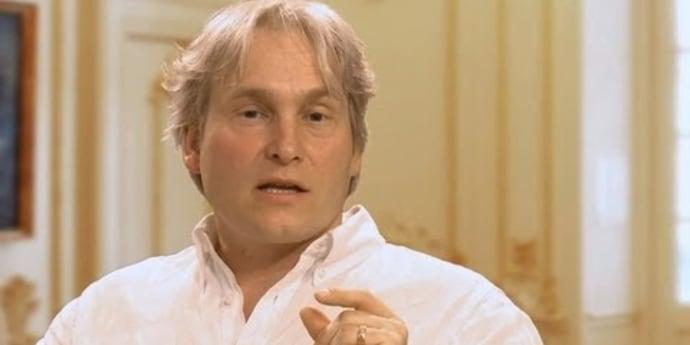 Uwe Albrecht: Igen vagy nem? - Könyvajánló