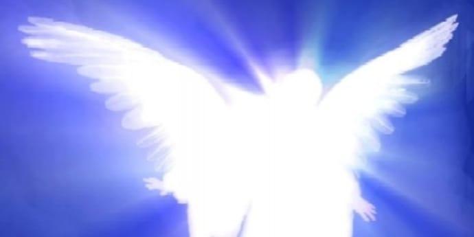 Emberi kérdések, angyali válaszok