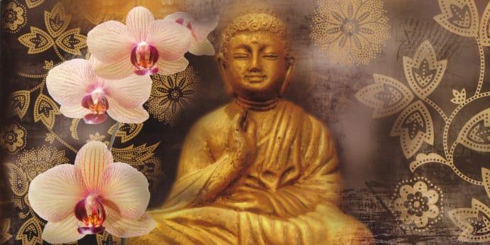 Hogy őrizd meg a nyugalmad, ha valami váratlan kibillent az egyensúlyból?