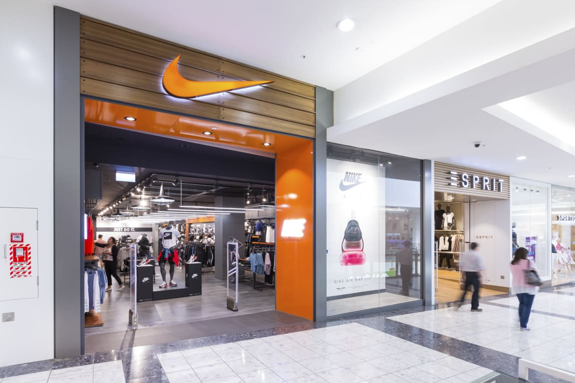 new arrival 36e07 ecc99 St St Nike Lukes At Nike Lukes Westfield At Nike Westfield fp5SZq