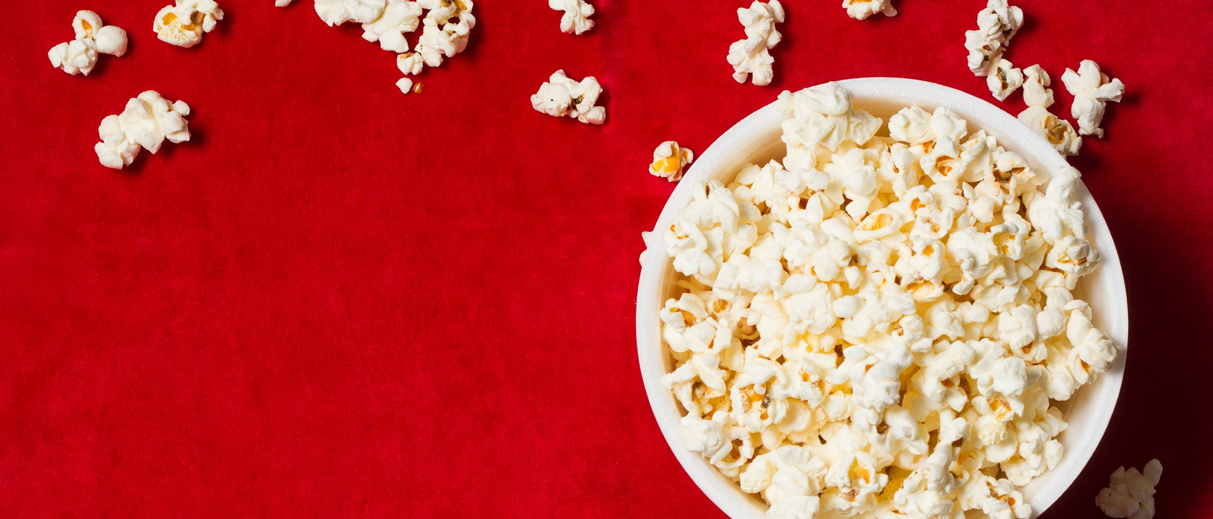 Hoyts: $10 tickets & $28 LUX tickets | renovation special
