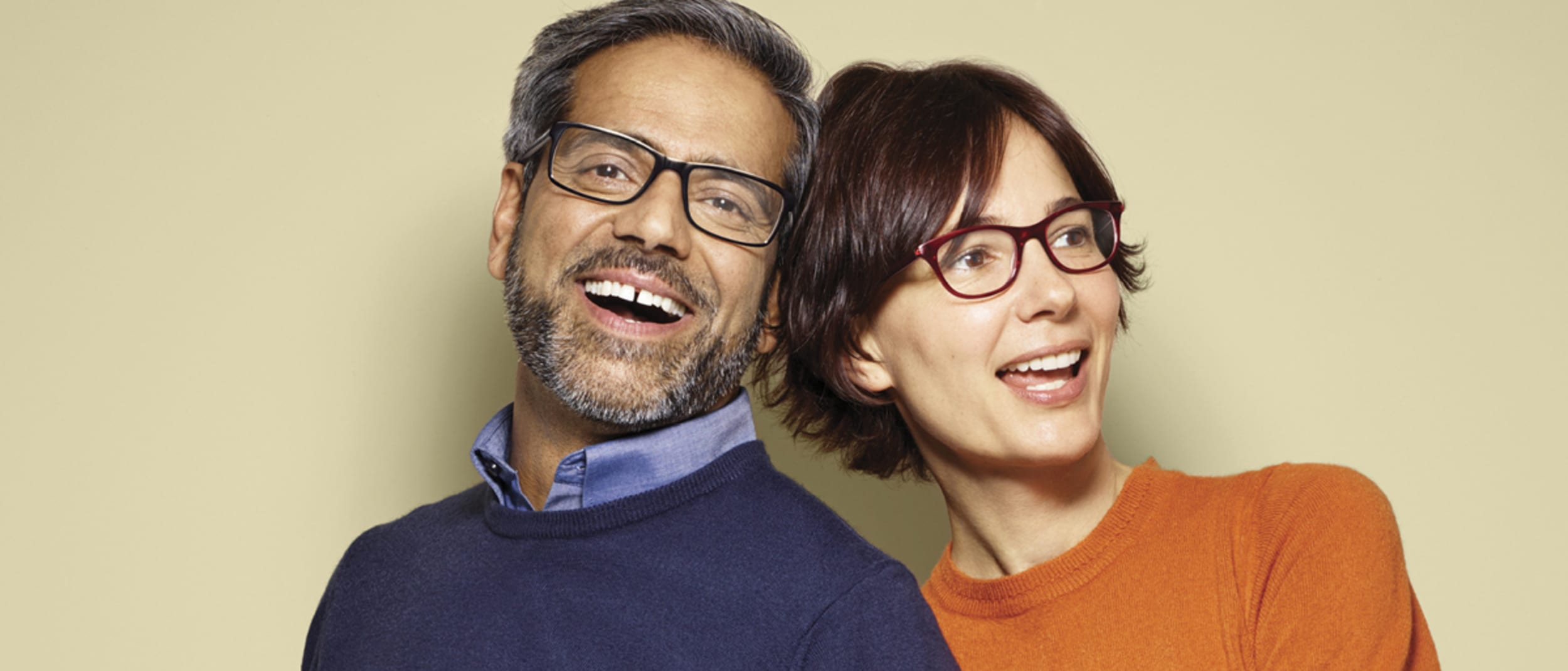 Free multifocal offer
