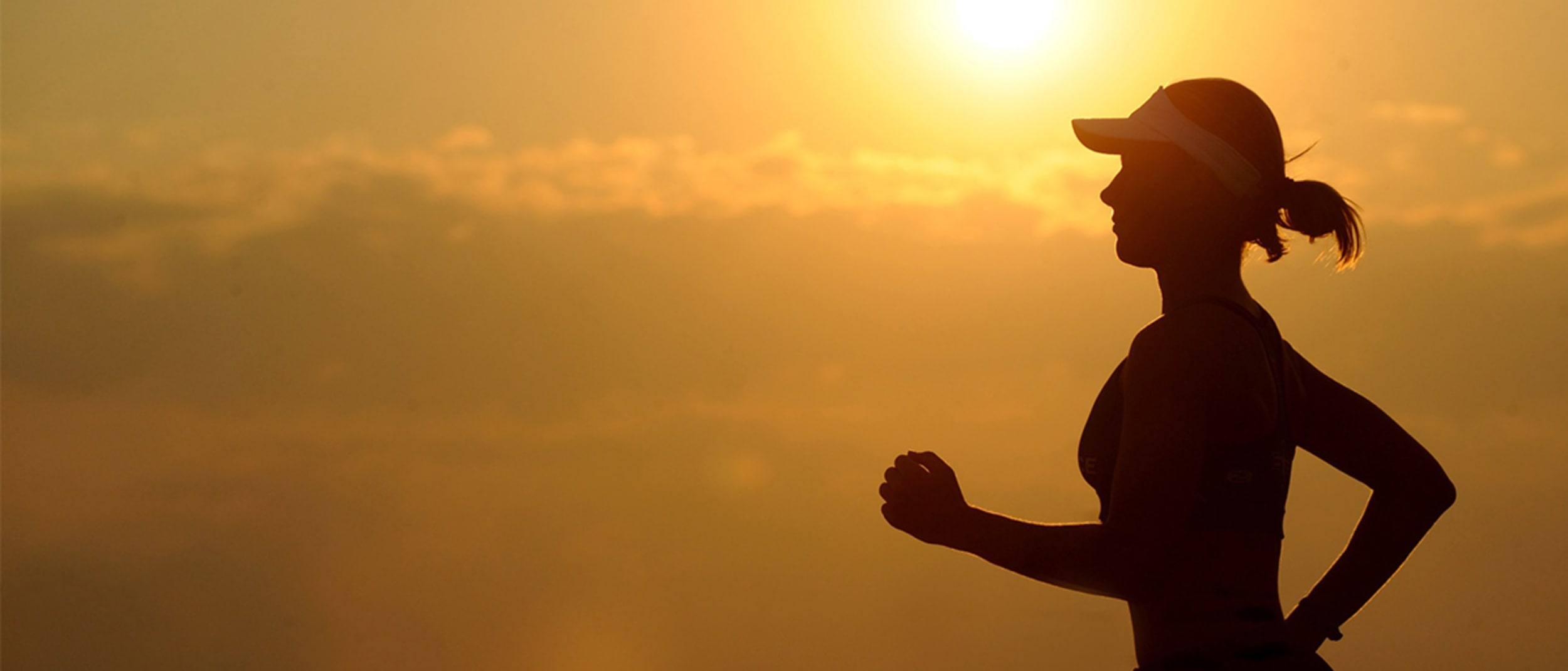 The Athlete's Foot: 5 steps to keep your workout goals on track