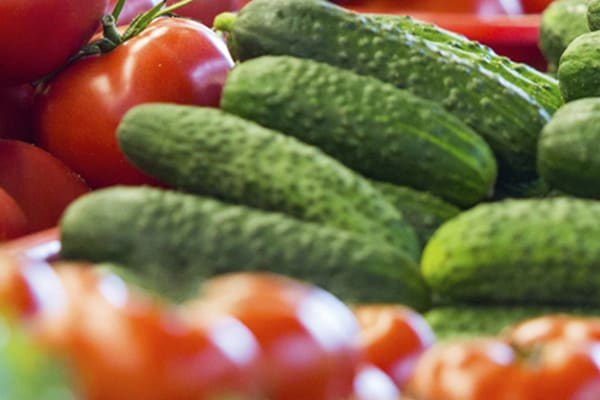 Woolworths: Fresh food offers