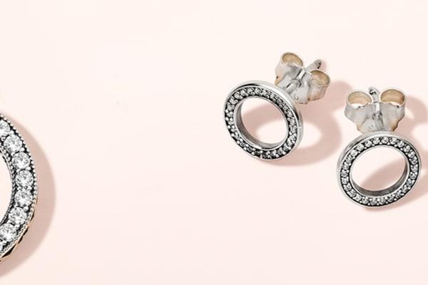 Hearts of Pandora collection