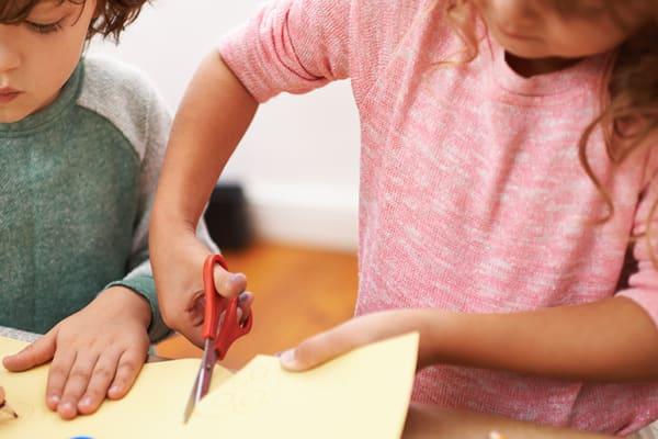 Free Kids Weekly Activities