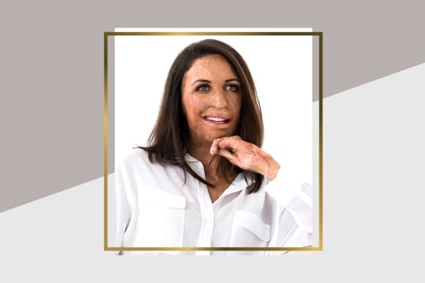 Westfield Women in Conversation with Turia Pitt (sold out)