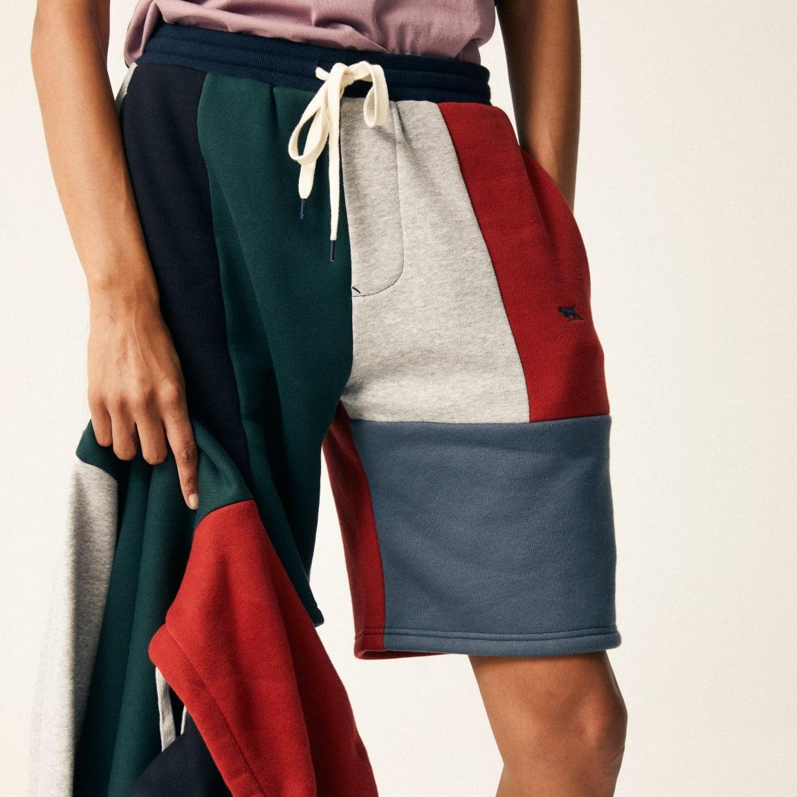 Rodd & Gunn: Heritage stitched into every garment