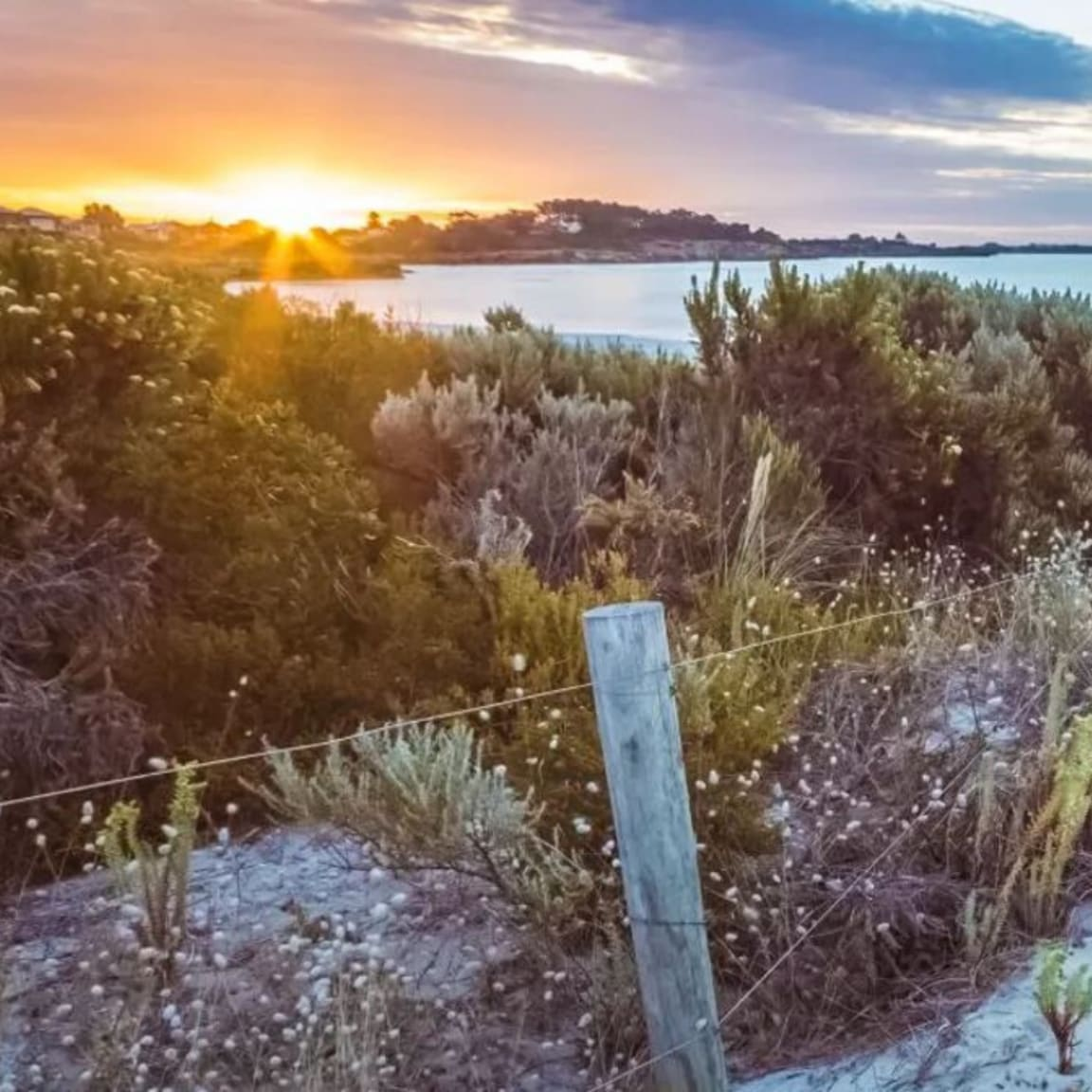 The best hikes to tackle in South Australia