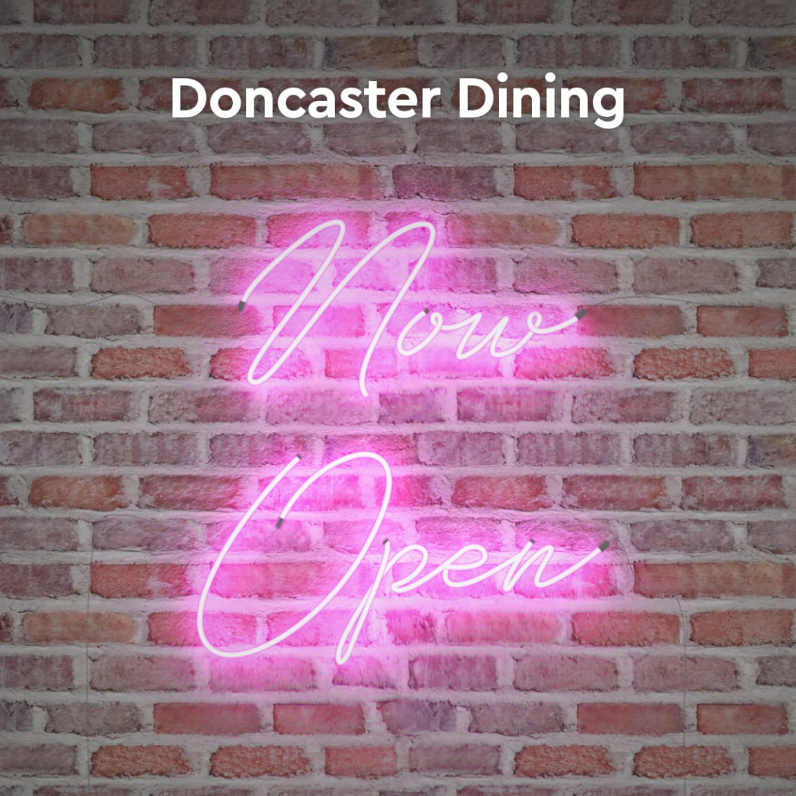 Doncaster Dining: No ordinary rooftop