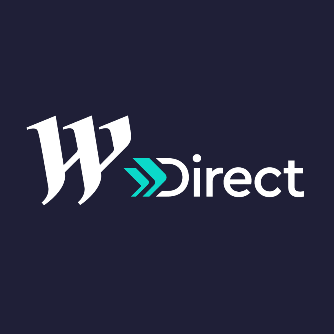 Introducing Westfield Direct