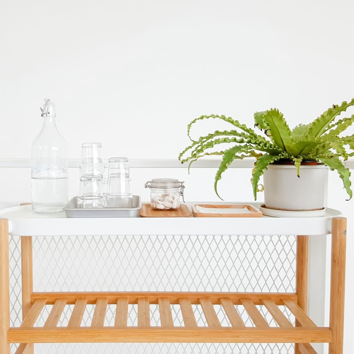 Achieve a Mega Home Clean in 3 Easy Steps