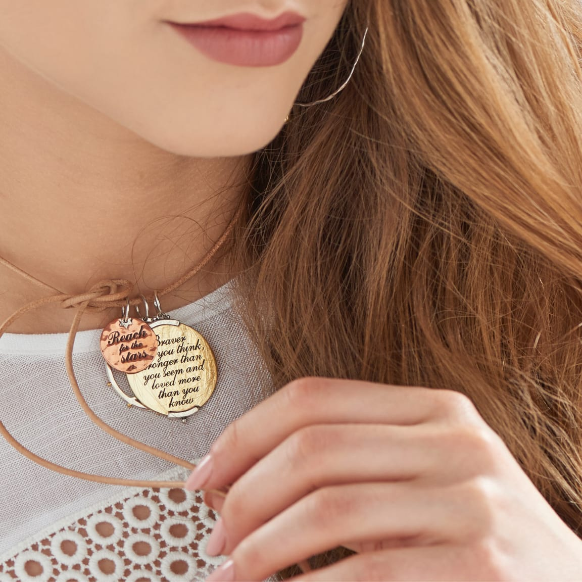 Palas Jewellery is now at NewsXpress