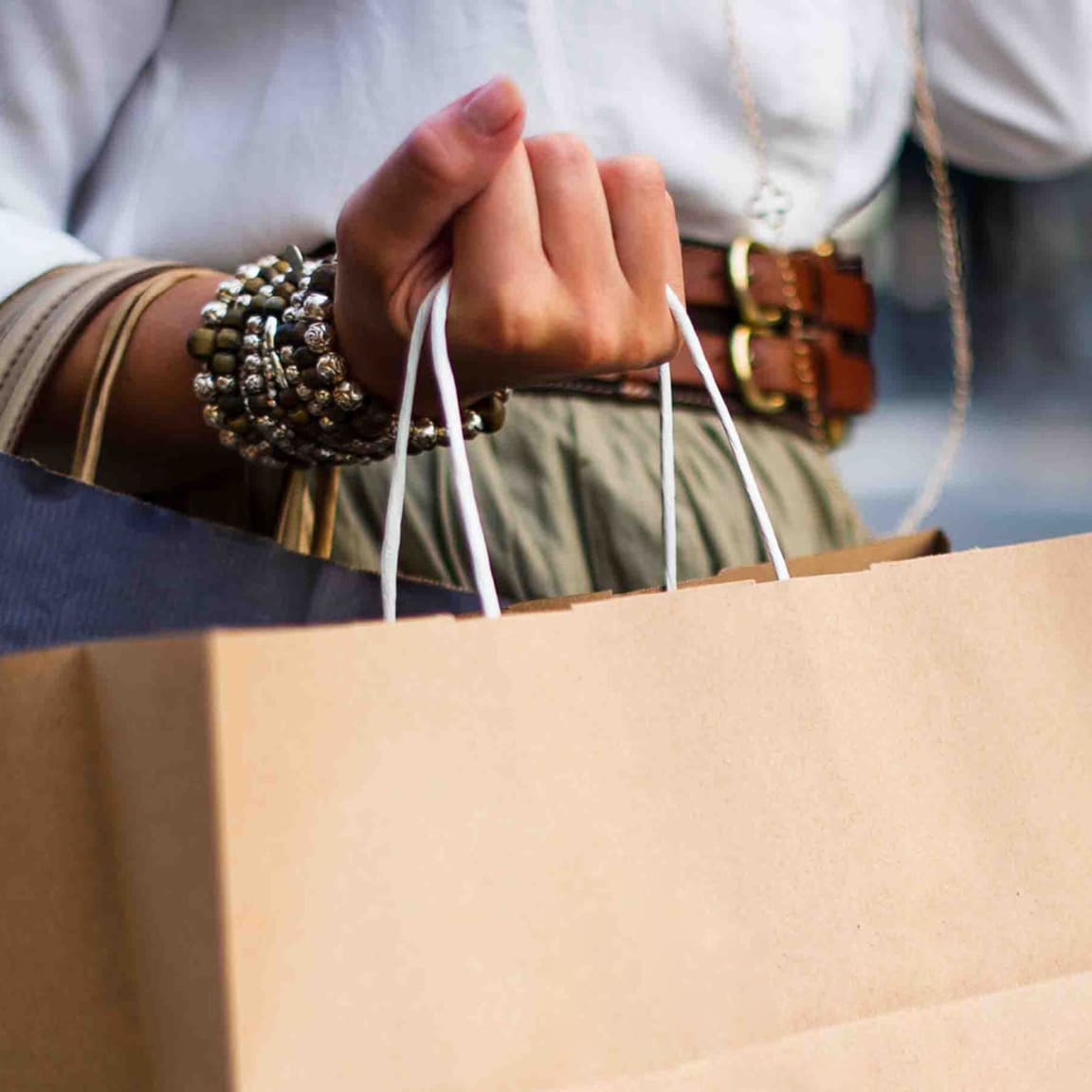 Retailers you can shop via Click & Collect