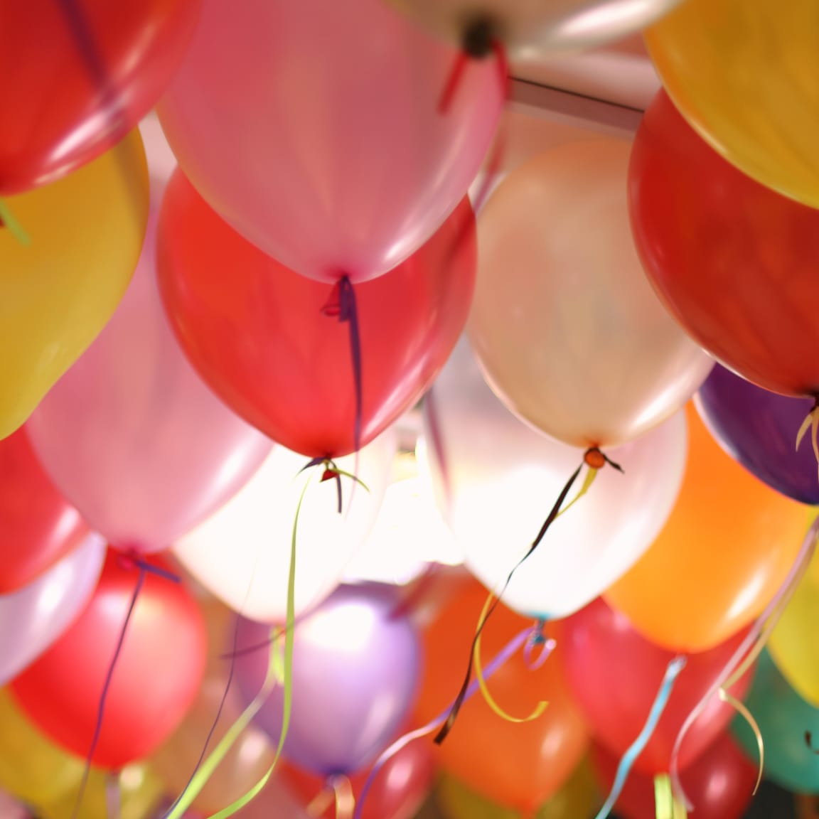 PK's What's Hot: Inflate your balloons from only $2*